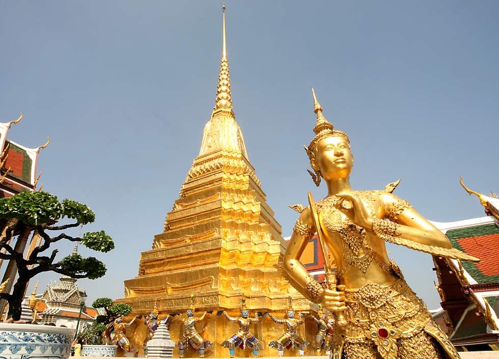 HÀ  NỘI/HCM  -BANG KOK – PATTAYA –  HÀ NÔI/HCM (0963049399)